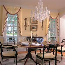 victorian home decorating ideas classic interiors images with