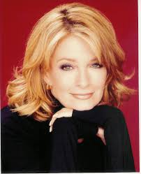 days of our lives actresses hairstyles deidre hall sirens of today pinterest deidre hall and