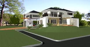 home design builder houses designs february 2016 kerala home design and floor plans