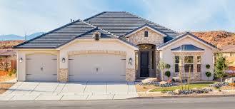jeff andrews custom home design inc ence homes st george ut communities u0026 homes for sale newhomesource