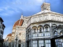Renaissance Home Decor Florence Travel Photography Duomo Renaissance Architecture