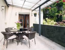 brise vue cuisine brise vue cuisine brise vue jardin soldes couleur verte place