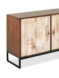 artefama tower dining table products artefama furniture