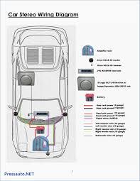 chrysler cirrus 95 1995 factory car stereo wiring u2013 pressauto net