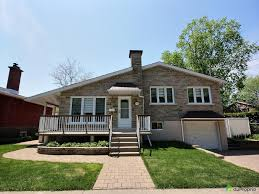 split level open kitchen properties montreal mitula homes split level for sale north montreal completely renovated