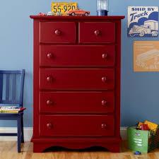 kids dressors 27 best kids dressers images on dressers for kids