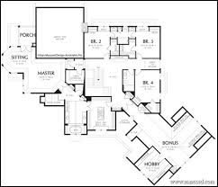 Angled House Plans Top 3 Multigenerational House Plans Build A Multigenerational
