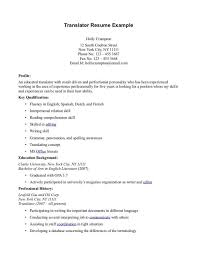 cover letter cover letter cabin crew cover letter cabin crew