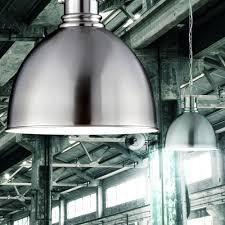 Pendelleuchte Esszimmertisch Elegante Pendelleuchte Für über Den Esszimmertisch Lampen U0026 Möbel