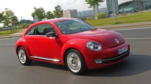 volkswagen beetle review and buying guide best deals and prices