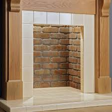 the fireplace chamber an overview english fireplaces