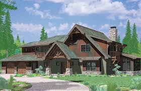 affordable timber frame house kits timber frame home kits craftsman style homes floor plans awesome house kitchens cabinets