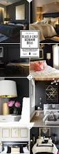 style guide black and gold bedroom ideas home tree atlas