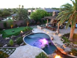 pool houses with bars million dollar rooms hgtv