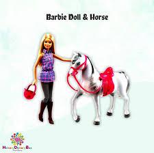 25 jogos pintar barbie ideas acrilico