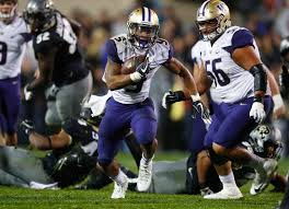 what we learned in pac 12 football in week four