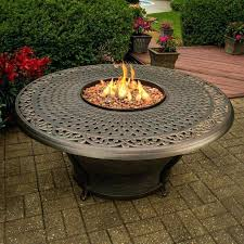 gas fire pit table kit diy gas fire pit diy outdoor gas fireplace plans diy gas fire pit