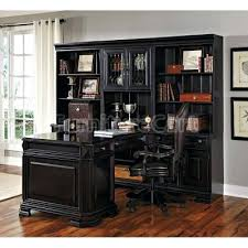 Home Office Furniture Suites Office Furniture Suite Gorgeous Executive Office Desk Suite Office