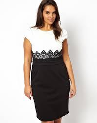 6xl european style dresses vestidos 4xl 5xl lace patchwork dress