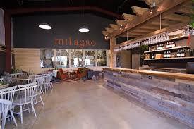 Cheaper at Costco Review of Milagro Winery Ramona CA TripAdvisor