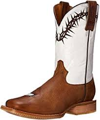 tin haul boots s size 11 amazon com tin haul shoes s between two thieves boot