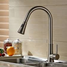 Kitchen Sink Faucet Kitchen Faucets Archives Funitic
