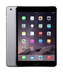 Ipad In Wall Mount Docking Station Tablets Kid U0027s Ipad U0026 Android Toys