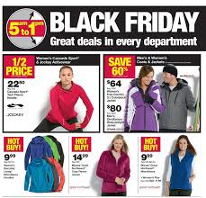 fred meyer black friday sales black friday 2015 fred meyer ad scan buyvia