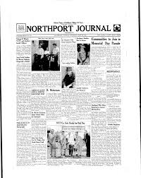 spirit halloween utica ny northport journal northport n y 1885 current may 26 1955