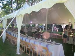 chair rental cincinnati 47 best wedding tents images on tent maine