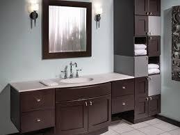 schwarze badezimmer ideen uncategorized schönes schwarze badezimmer ideen mit schwarze