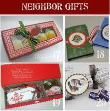 159 best gift ideas images on pinterest gift ideas gifts and