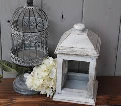 rustic lantern handmade lantern wood lantern rustic