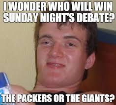 Giants Memes - giants imgflip