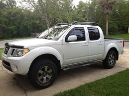 nissan frontier arb bumper new to nissan family and forums nissan frontier forum
