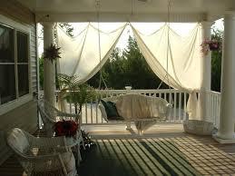 cool back porch ideas modern back porch ideas u2013 home design ideas