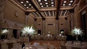 midtown manhattan event space w new york union square