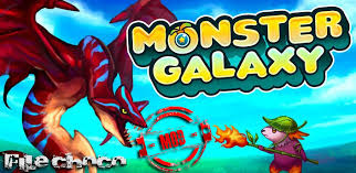 download game android mod apk filechoco android mobile apk monster galaxy mod unlimited coins v1 3 apk