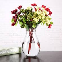 Buy Glass Vases Online Popular Cracked Glass Vases Buy Cheap Cracked Glass Vases Lots