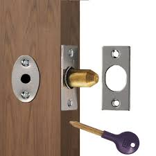 Patio Door Bolt Lock Other Locks Latches For Doors Locks Latches Types Of