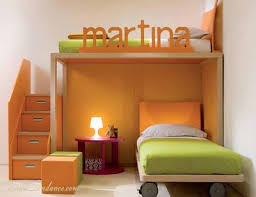 chambre enfants design dearkids italia chambres enfants design maxitendance