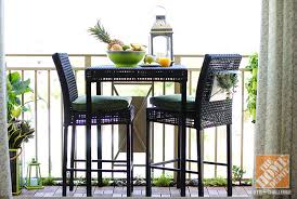 Small Outdoor Patio Ideas Patio Ideas Making The Most Of A Small Urban Space