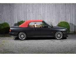 1989 Bmw M3 For Sale Classiccars Com Cc 994270