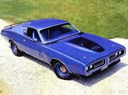 1971 dodge charger restoration parts 1971 dodge charger charger automotive mopar