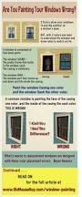 100 epoxy flooring estimate calculator epoxy com news and