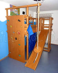 Childrens Bunk Bed With Slide Bunk Beds Bunk Bed Slide Large Size Of Plans Beds With