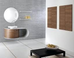 Bathroom Vanity Chicago Renaysha U2013 Bathroom Vanity