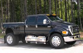 price ford f650 super truck 2018 2019 car release reviews