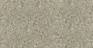 Exposed Concrete Texture by Exposed Aggregate In Perth Tdc Decorative Concrete Think Tdc