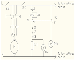development of a water pump control unit with low voltage sensor